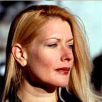 Professor Lizabeth Goodman