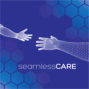 SeamlessCare